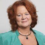 Marianne Mulder